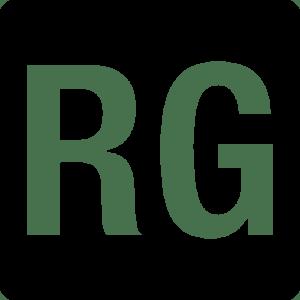 RGlogoneg
