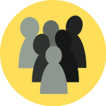WorkingGroup Icon